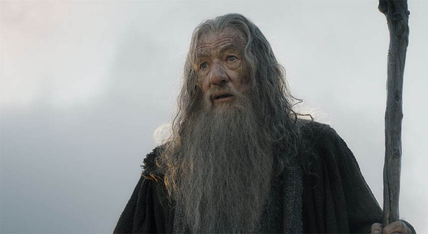 The Hobbit: The Battle of the Five Armies Photo 57 - Large