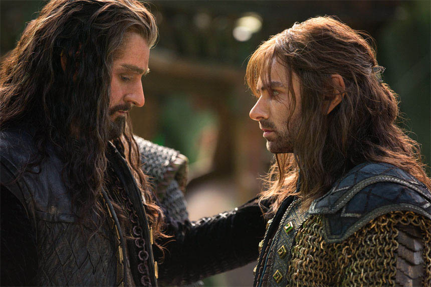 The Hobbit: The Battle of the Five Armies Photo 69 - Large
