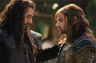 The Hobbit: The Battle of the Five Armies Photo 69