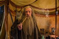 The Hobbit: The Battle of the Five Armies Photo 70