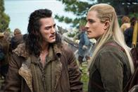 The Hobbit: The Battle of the Five Armies Photo 55