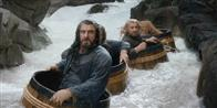 The Hobbit: The Desolation of Smaug Photo 17