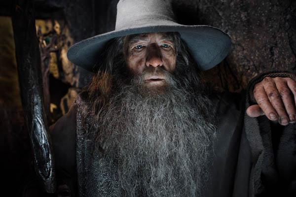 The Hobbit: The Desolation of Smaug Photo 41 - Large