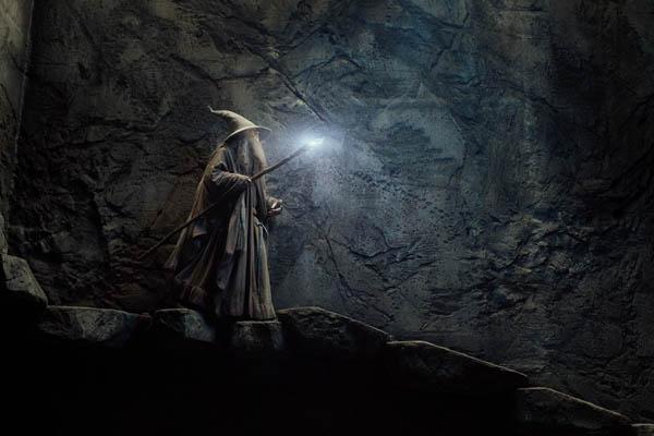 The Hobbit: The Desolation of Smaug Photo 39 - Large