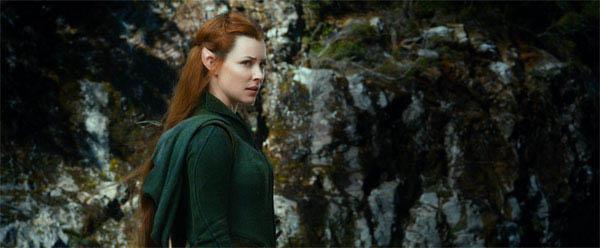 The Hobbit: The Desolation of Smaug Photo 44 - Large