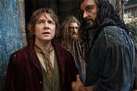 The Hobbit: The Desolation of Smaug Photo 48