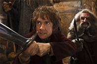 The Hobbit: The Desolation of Smaug Photo 35