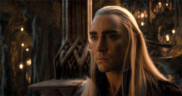 The Hobbit: The Desolation of Smaug Photo 19 - Large