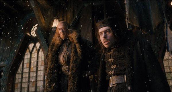 The Hobbit: The Desolation of Smaug Photo 21 - Large