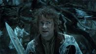 The Hobbit: The Desolation of Smaug Photo 29