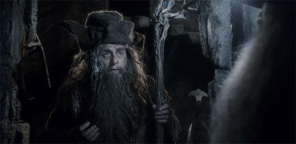 The Hobbit: The Desolation of Smaug Photo 14 - Large