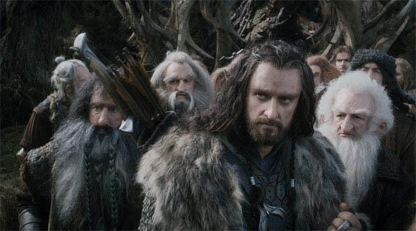 The Hobbit: The Desolation of Smaug Photo 23 - Large