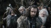 The Hobbit: The Desolation of Smaug Photo 23