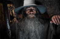 The Hobbit: The Desolation of Smaug Photo 49