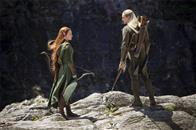 The Hobbit: The Desolation of Smaug Photo 50