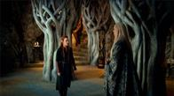 The Hobbit: The Desolation of Smaug Photo 26
