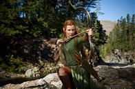 The Hobbit: The Desolation of Smaug Photo 42