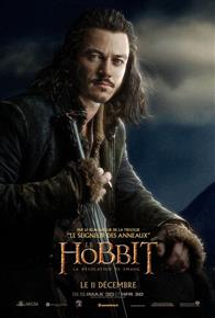 The Hobbit: The Desolation of Smaug Photo 69