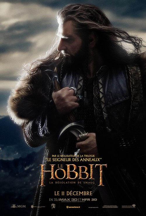 The Hobbit: The Desolation of Smaug Photo 70 - Large