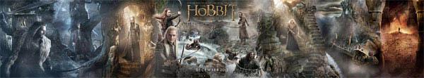 The Hobbit: The Desolation of Smaug Photo 2 - Large