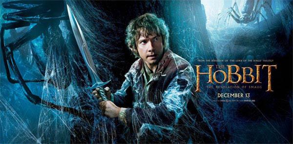 The Hobbit: The Desolation of Smaug Photo 15 - Large