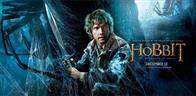 The Hobbit: The Desolation of Smaug Photo 15
