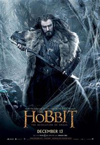 The Hobbit: The Desolation of Smaug Photo 62