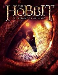 The Hobbit: The Desolation of Smaug Photo 52