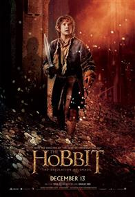 The Hobbit: The Desolation of Smaug Photo 64