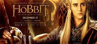 The Hobbit: The Desolation of Smaug Photo 10