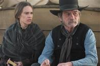 The Homesman Photo 3