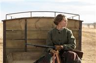 The Homesman Photo 6