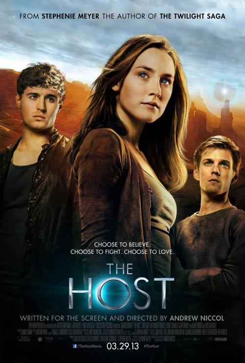 The Host Photo 8 - Large