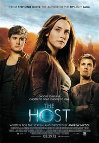 The Host (2007) Photo 6