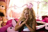The House Bunny Photo 12