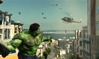 Hulk Photo 4