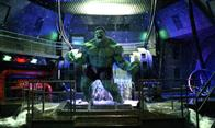 Hulk Photo 5