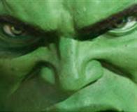 Hulk Photo 23
