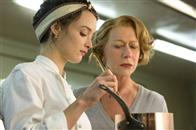 The Hundred-Foot Journey Photo 8