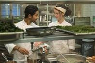 The Hundred-Foot Journey Photo 9
