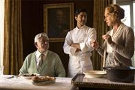 The Hundred-Foot Journey Photo 14