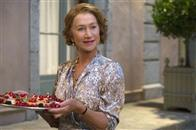 The Hundred-Foot Journey Photo 1