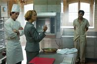 The Hundred-Foot Journey Photo 2