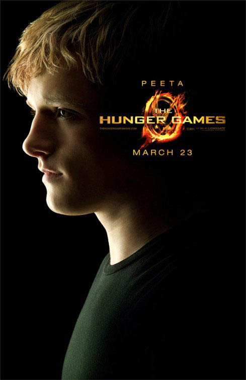 The Hunger Games Photo 19 - Large