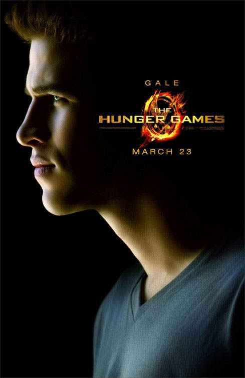 The Hunger Games Photo 20 - Large