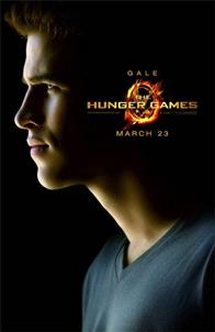 The Hunger Games Photo 20