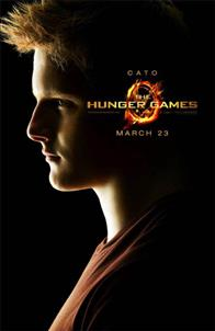 The Hunger Games Photo 21