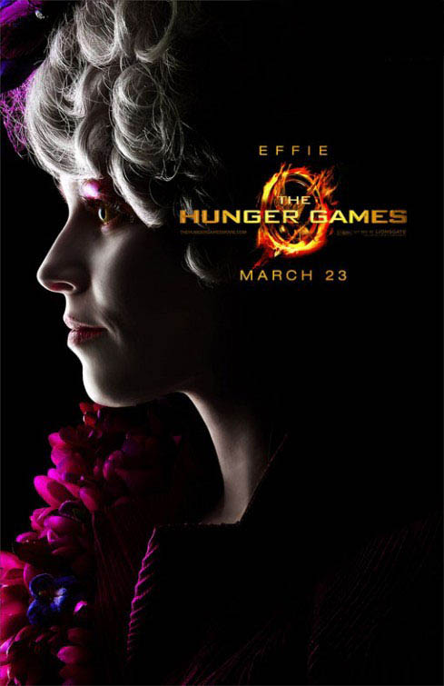 The Hunger Games Photo 18 - Large