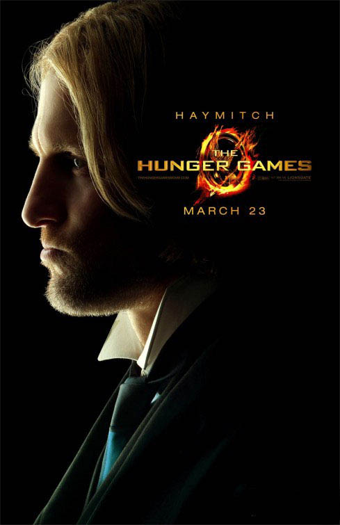 The Hunger Games Photo 22 - Large