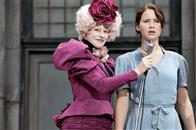 The Hunger Games Photo 15